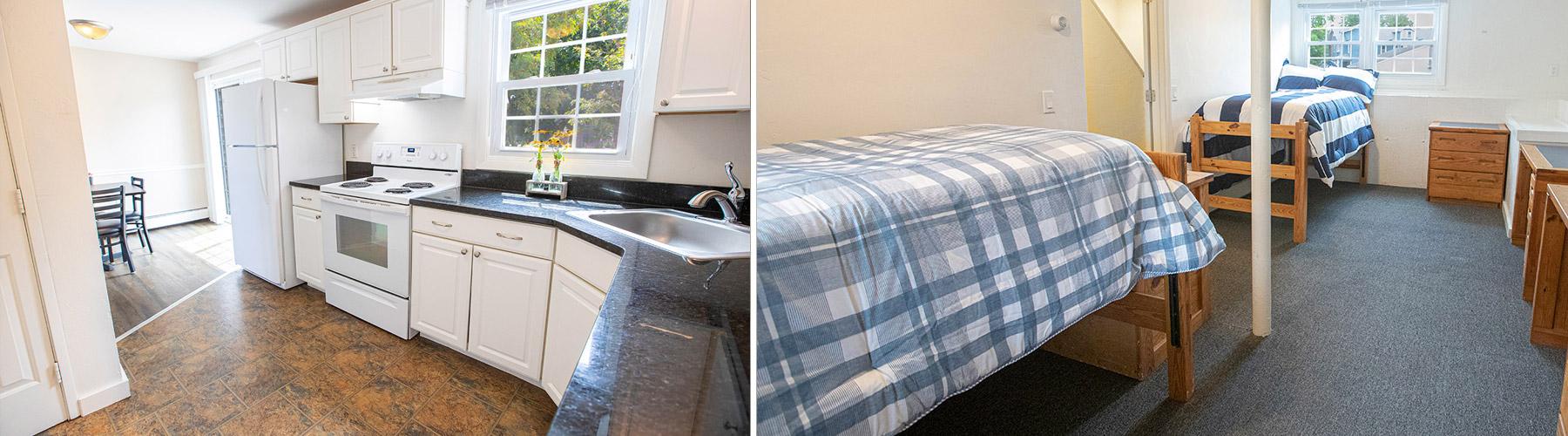 uri housing rentals